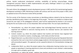 008 Essay Example Uva Remarkable Essays College Collegevine Darden