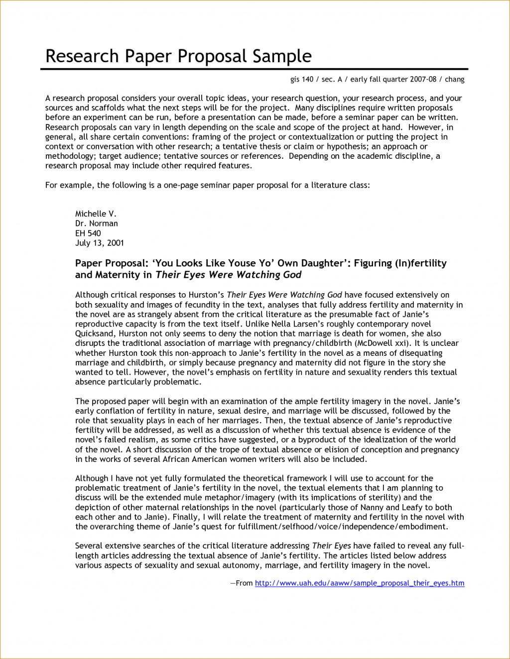 008 Essay Example What Is Proposal Research Paper Template Top A Argument The Purpose Of Large