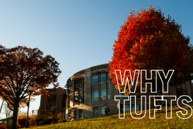 008 Essay Example Why Tufts Video Cover Supplemental Top Essays Samples That Worked