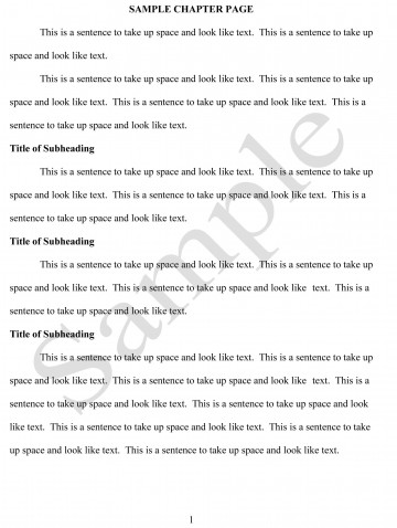 008 Essay Example With Breathtaking Thesis Personal Narrative Statement And Topic Sentence Format 360