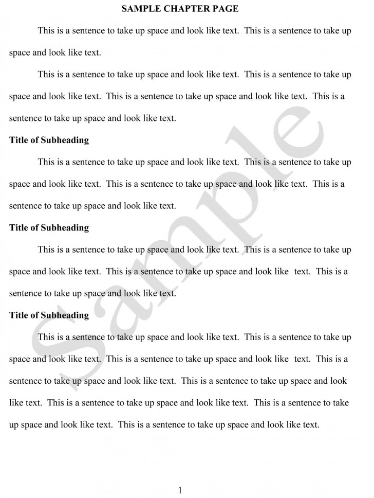 008 Essay Example With Breathtaking Thesis Personal Narrative Statement And Topic Sentence Format 728