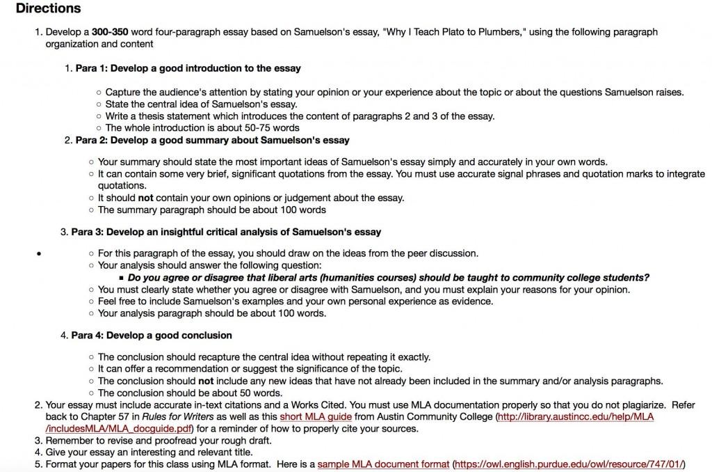 008 Essay Example Word 13446206 10210066177277870 1683047516 O Sensational 100 On Leadership Topics Large