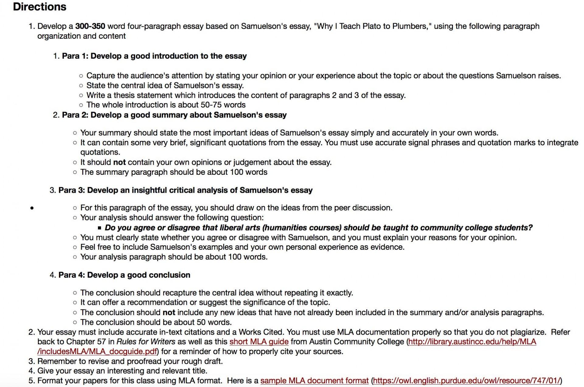 008 Essay Example Word 13446206 10210066177277870 1683047516 O Sensational 100 On Leadership Topics 1920