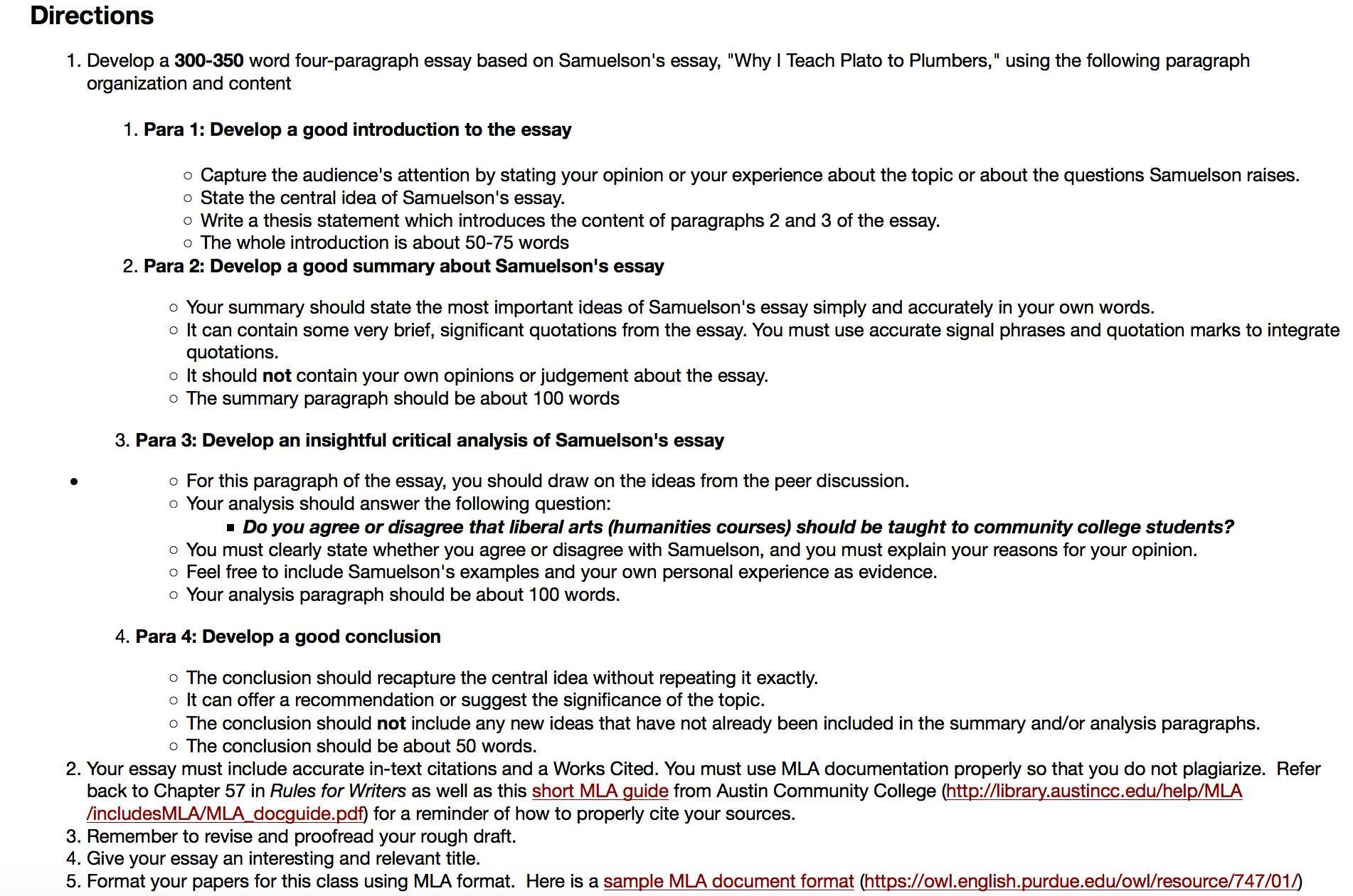 008 Essay Example Word 13446206 10210066177277870 1683047516 O Sensational 100 On Leadership Topics Full
