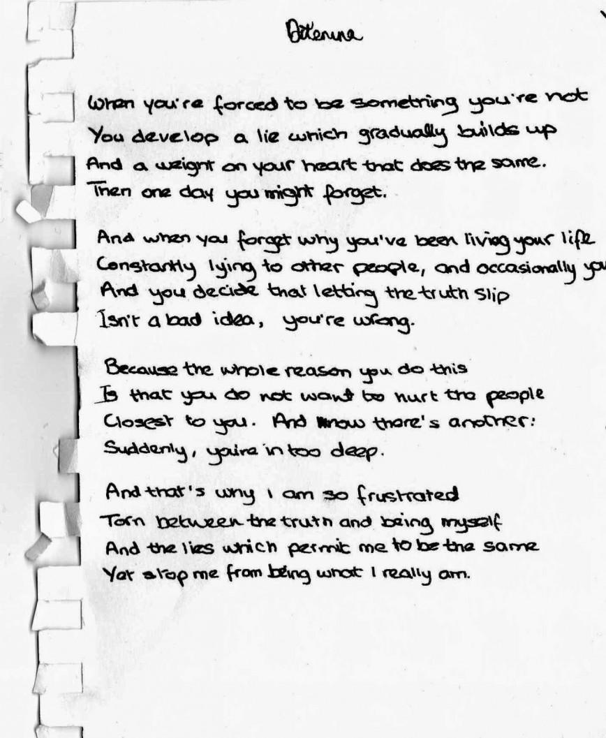 008 Essay Example Write My Generator Amazing