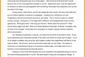008 Essay Examples For High School Example Personal Get The Best At Pdf Informative Sample Highschool Students Expository Tagalog Argumentative Admission Unique Questions Narrative