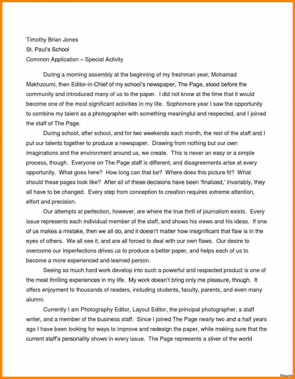 sample high school essay grade level writing sample writing essays  essay examples for high school example personal get the best at essay  examples for high school