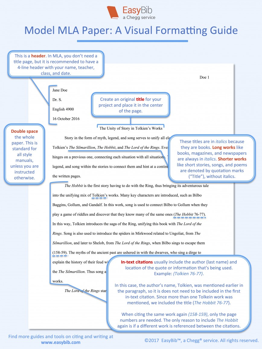 008 Essay Font Size Model Mla Paper Stunning College Extended Formal
