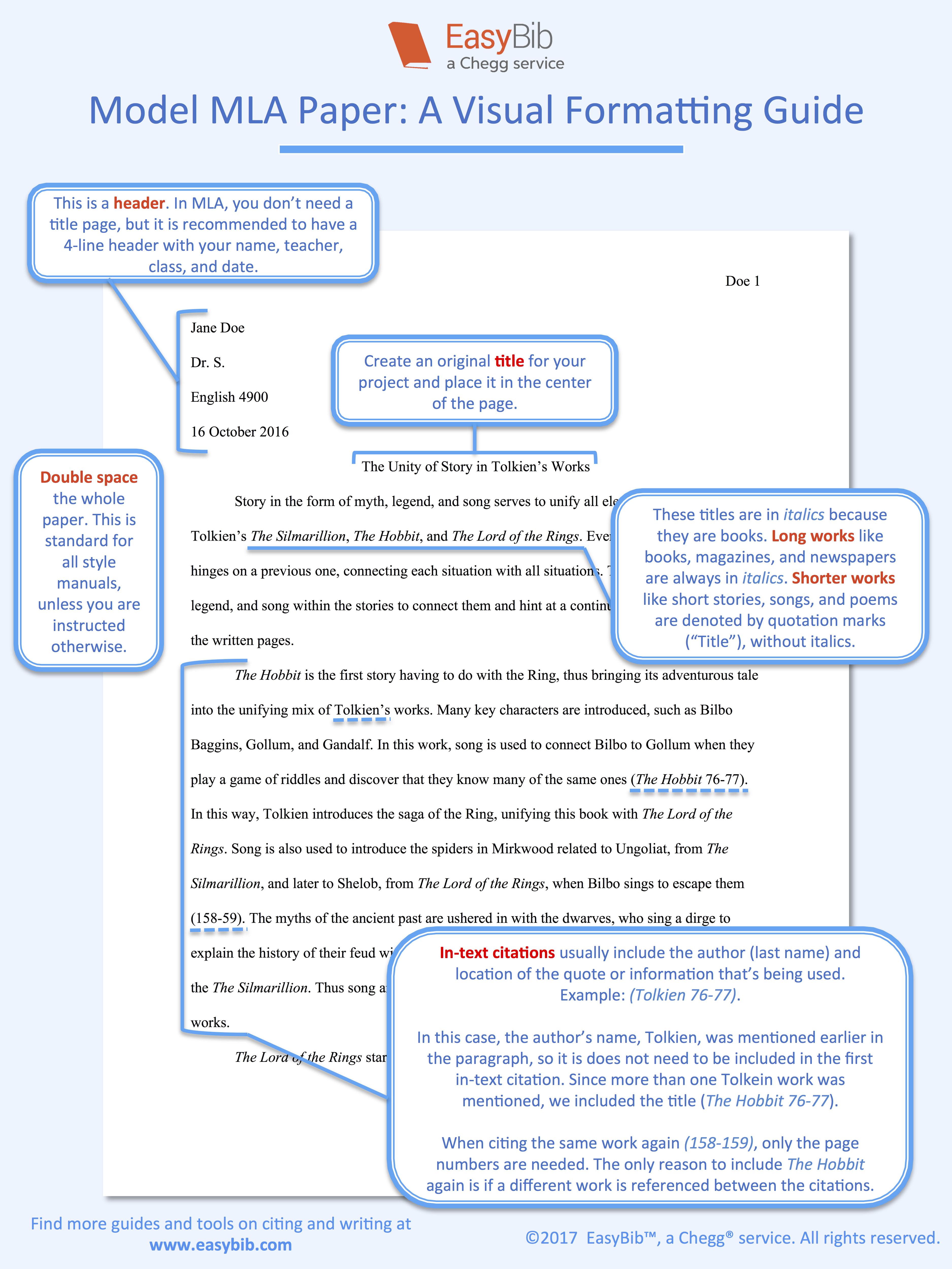 008 Essay Font Size Model Mla Paper Stunning Formal Apa Full