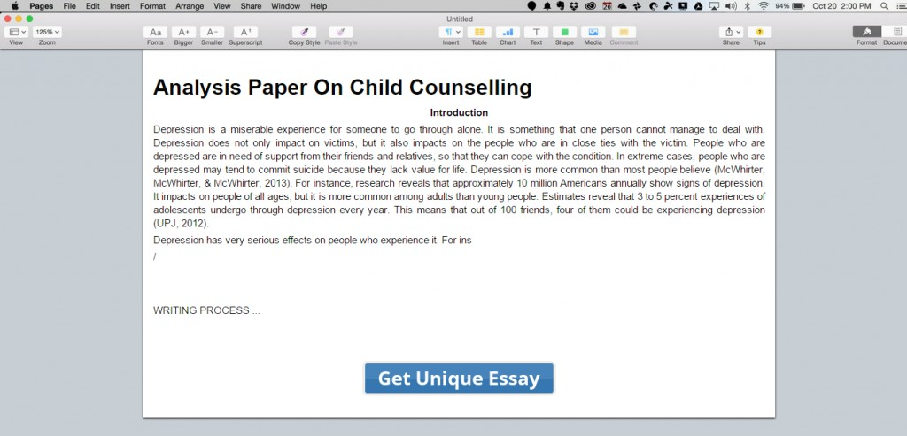 008 Essay Generator Wondrous Paper Software Download Title Reddit Free Large