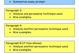 008 Essay Map Structure Use Diagram To See The Of Ne Read Write Think Compare And Contrast Readwritethink Pdf Argumentative Expository Formidable Mind Example