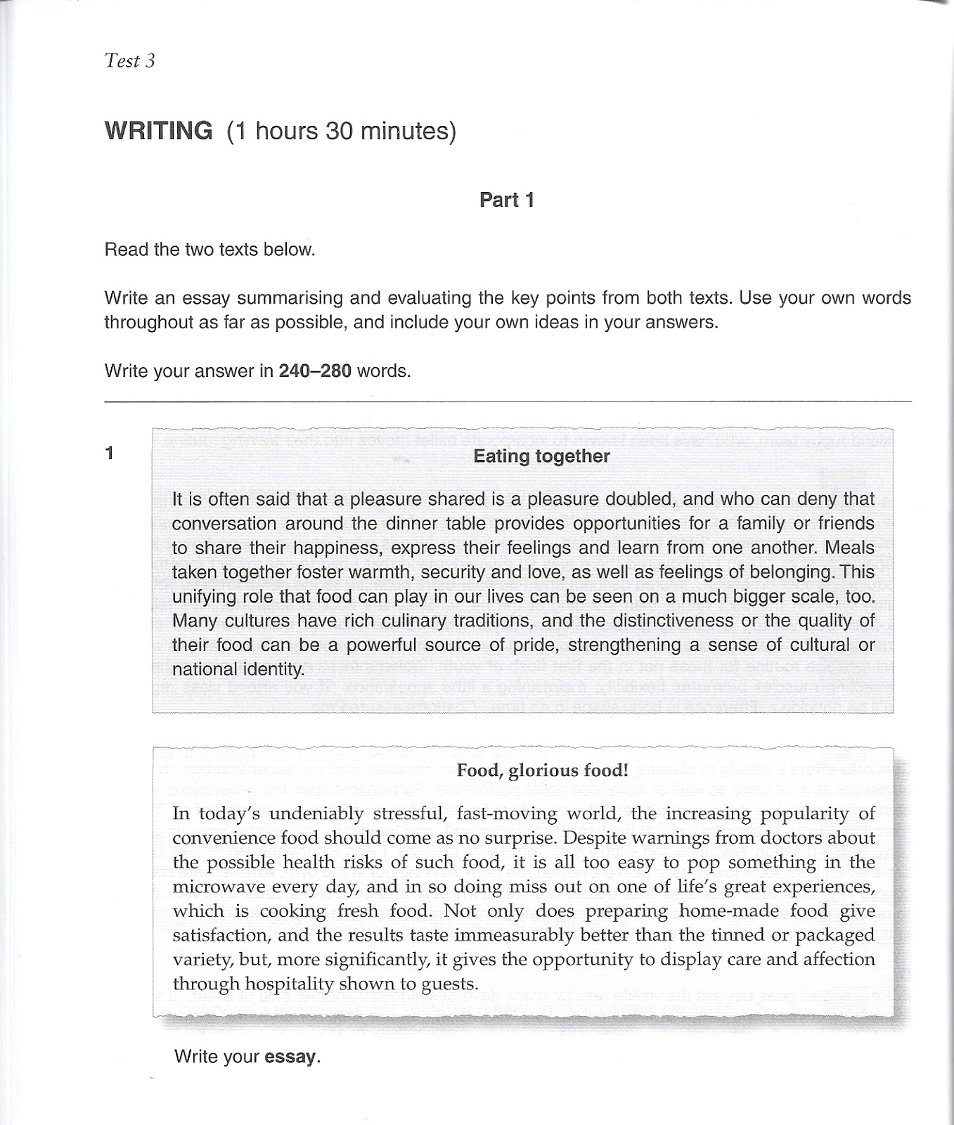 008 Essay Of Basketball Example Writingtask Cpe Fearsome Short My Favorite Sport Full