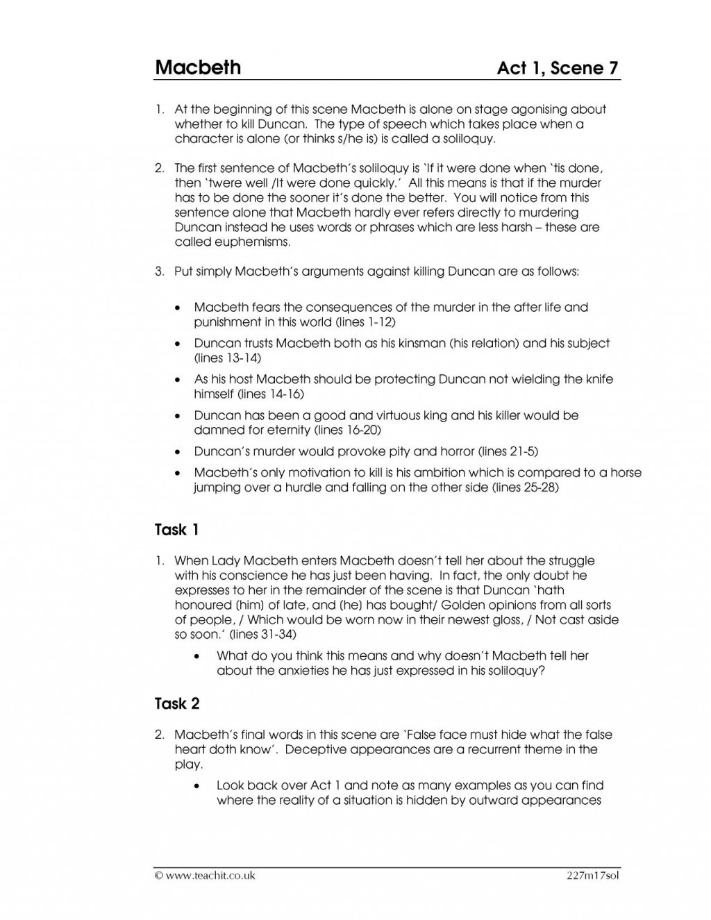 008 Essay On Macbeth Example X48 Php Pagespeed Ic Marvelous And Lady Macbeth's Relationship Literary As A Tragic Hero Plan Large