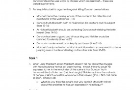 008 Essay On Macbeth Example X48 Php Pagespeed Ic Marvelous And Lady Macbeth's Relationship Literary As A Tragic Hero Plan