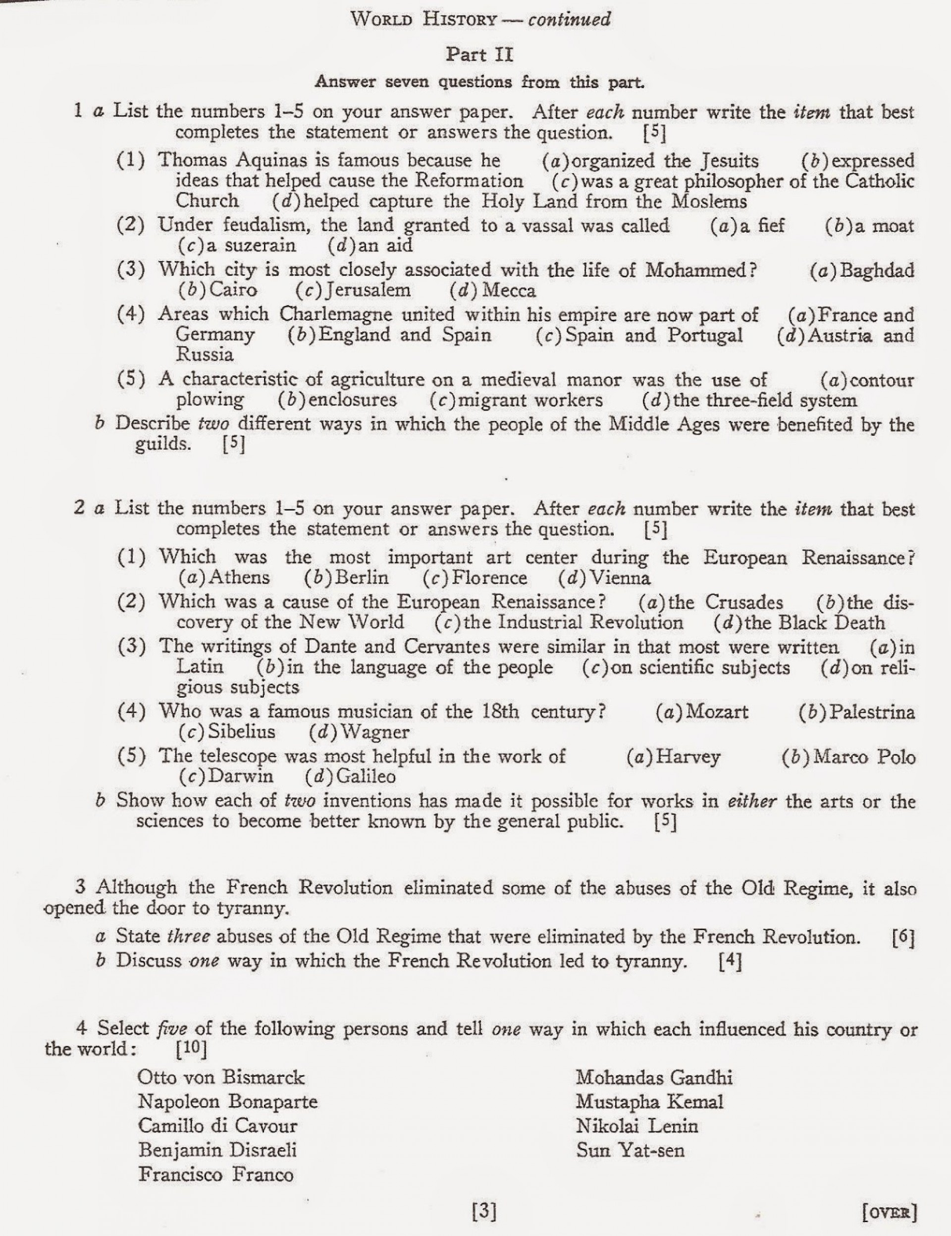 008 Essay On Music Example Marvelous Musical Instruments Importance Of Culture And 1920