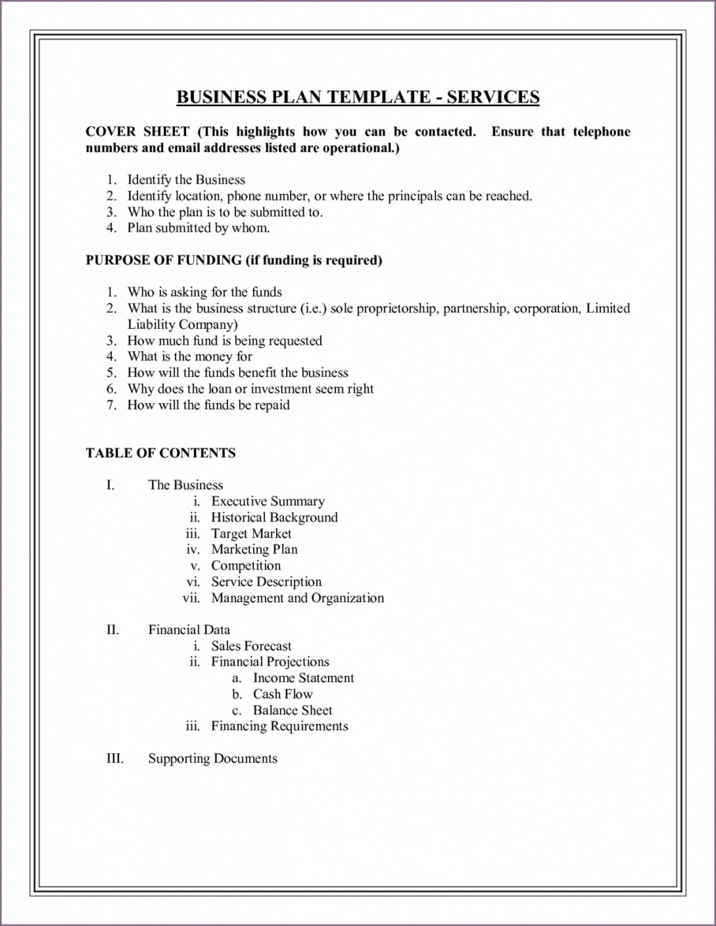 essay example plan template tok planning doc  thatsnotus   essay plan template cover letters business heroism how to write  simple proposal breathtaking word document