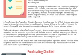 008 Essay Proofreader Free Example Incredible Online