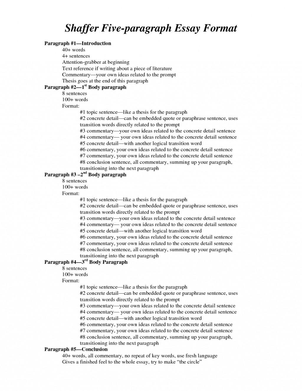 008 Essay Style Hhb6viknez Amazing Styles Of Communication Music Writing Guide Large