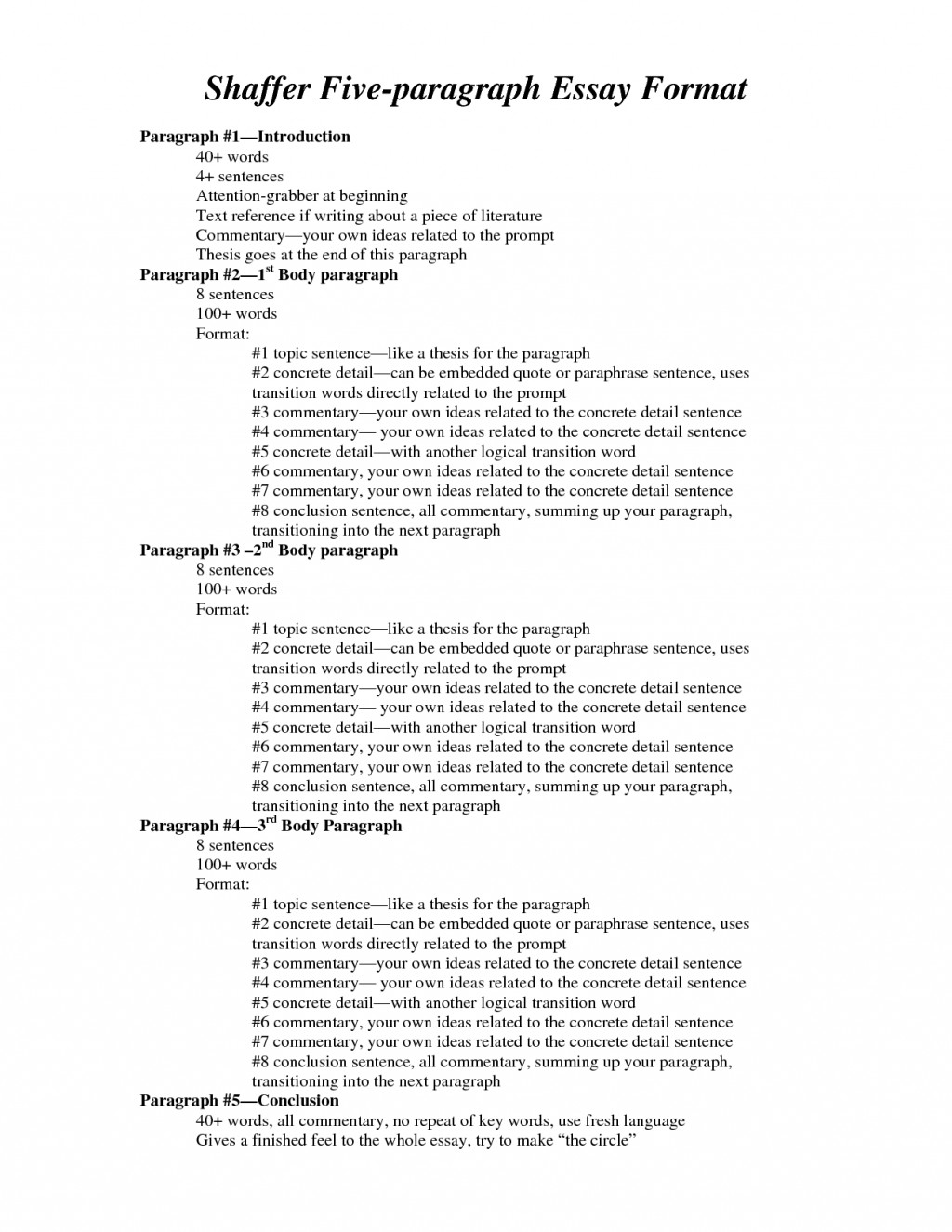 008 Essay Style Hhb6viknez Amazing Oxford Guide Questions Sat Large