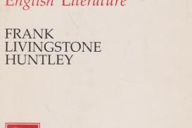 008 Essays In Persuasion 71rs0qe2ojl Essay Remarkable Audiobook Pdf John Maynard Keynes Summary