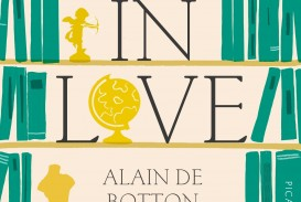 008 Essays On Love Essay Example Awesome Alain De Botton Quotes Review