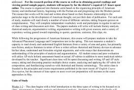008 Evaluation Argument Essay Example Cute Examples Weird Topics Human Ahr0cdovl2ltzy5kb2nzdg9jy2rulmnvbs90ahvtyi9vcmlnlzy3nzu1mzu4lnbuzwm3il Shocking