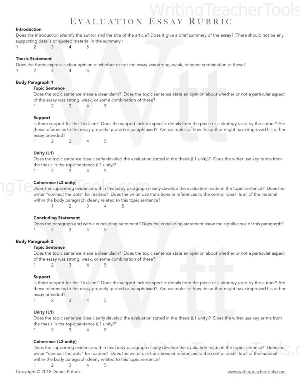 transition words worksheet
