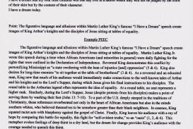 008 Example20annotation20and20plea20001 Essay Example Njhs Unique Conclusion 320