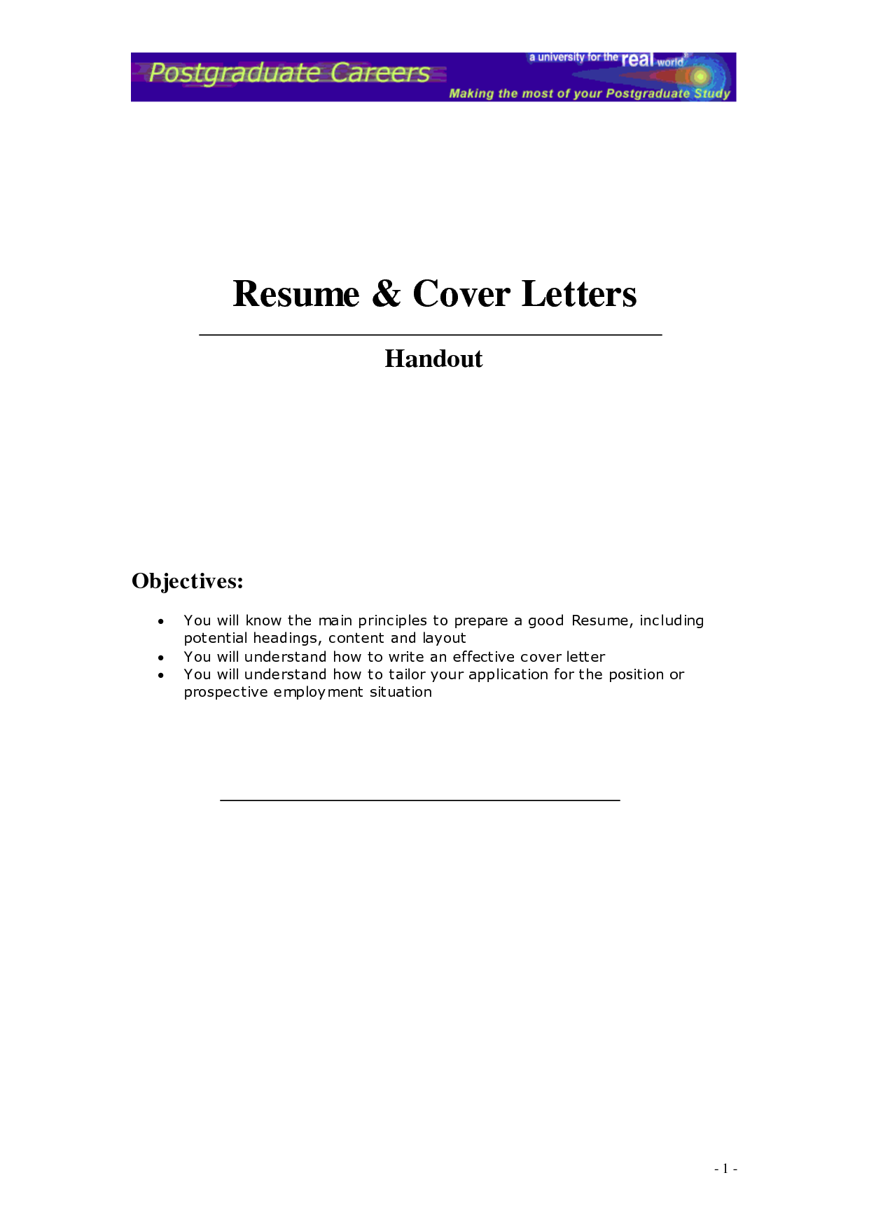 003 how to make cover page resume letter sample format with date and address example do you for