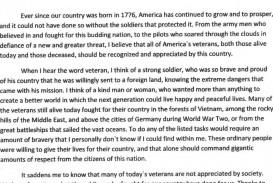 008 Fake Essay Generator Memorial Day Academic Best Writing Service Patriots Pen Example Breathtaking Essays 2016 The American Audiobook Short Pdf
