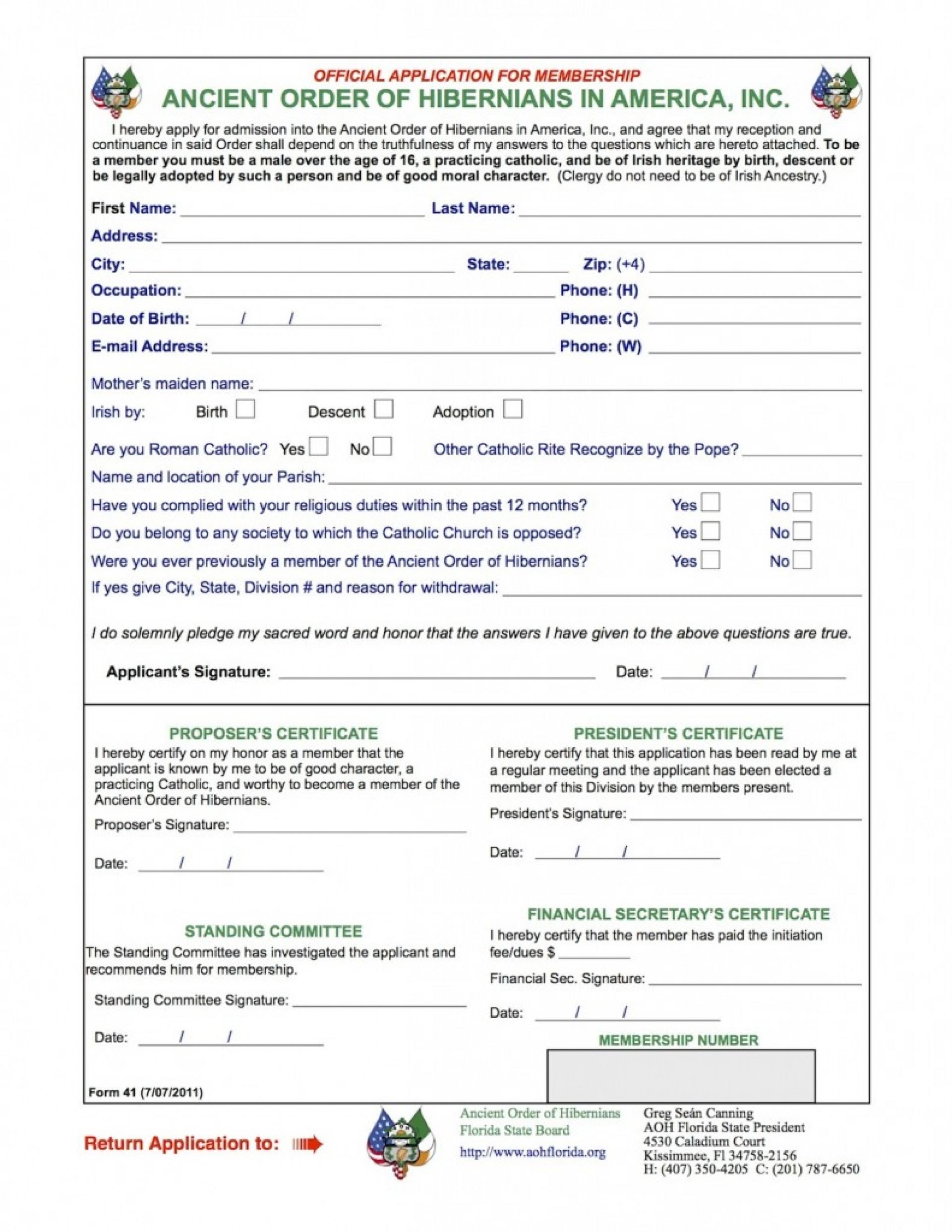 008 Florida State Admissions Essay Application University Admission Sample U Example Remarkable Fsu 1920
