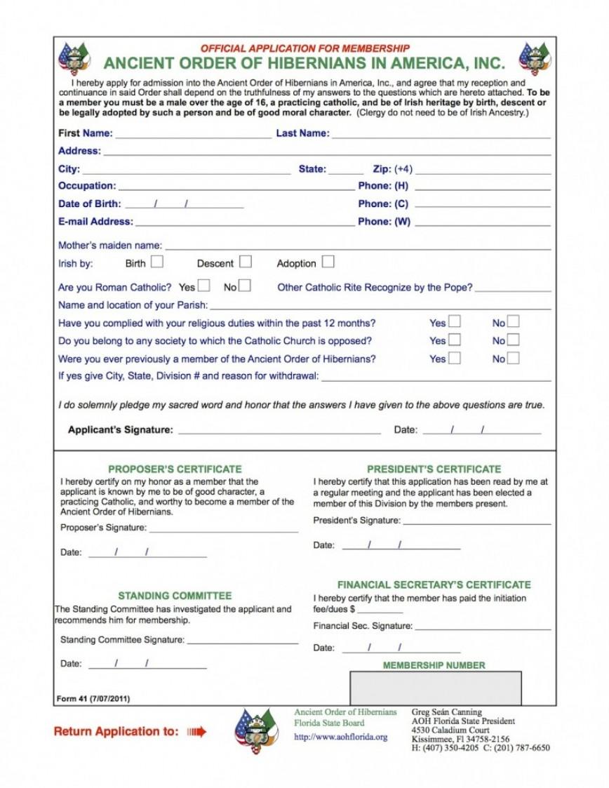 Film School Application Essay Advice and Template — Amy Clarke Films