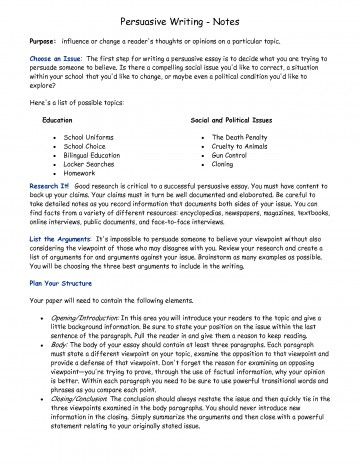 008 Forum Essay Example Help Service Custom Phd Editing Services Online Homework Best Writing Oy5zs Stirring Undergraduate Forumias Chevening 360