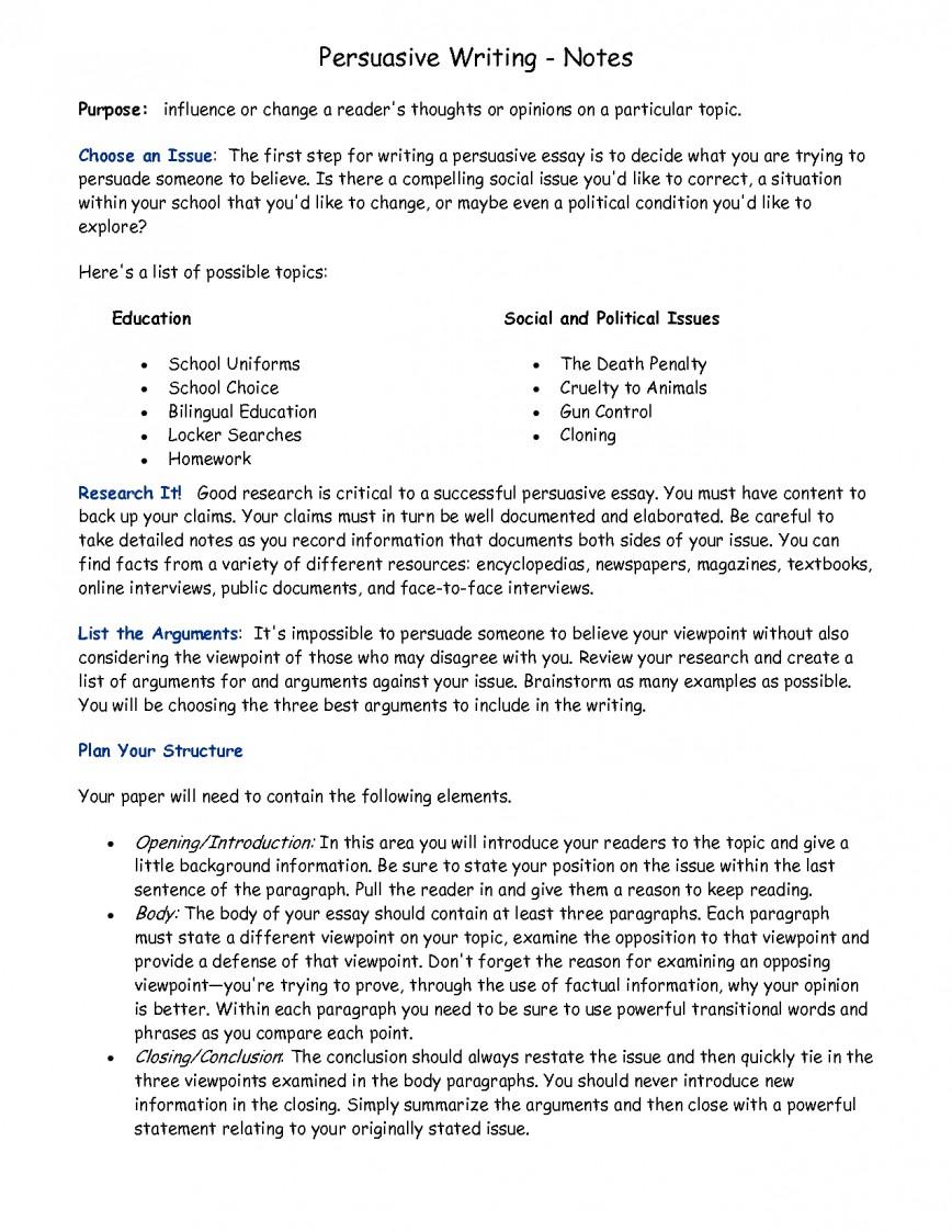 008 Forum Essay Example Help Service Custom Phd Editing Services Online Homework Best Writing Oy5zs Stirring Undergraduate Forumias Chevening 868