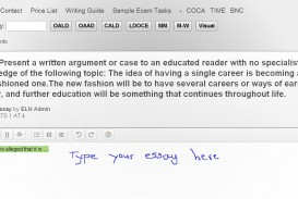 008 Free Online Essay Editor Type You Here Rare Proofreading Software Ielts Correction
