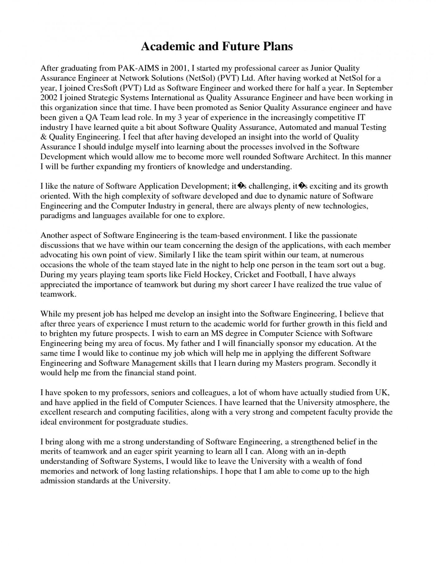 Shoe horn sonata essay - Plagiarism