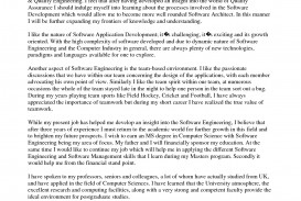 008 Future Career Plan Essay Sample 617907 Example Breathtaking On Goals And Aspirations Choosing A Path