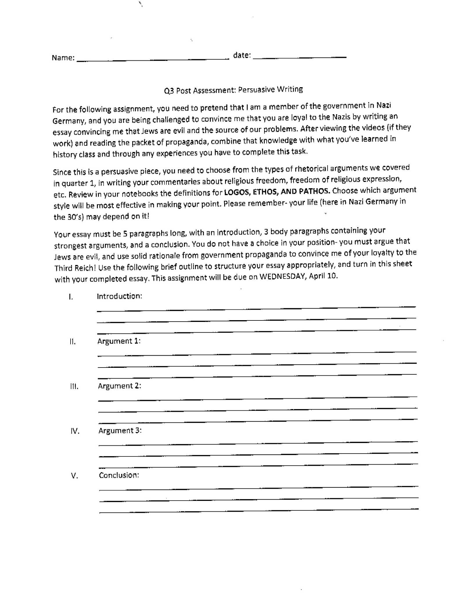 008 Global Warming Persuasive Essay Best Solutions Of Essays On Cause And Effect Marvelous Top Outline Speech Full