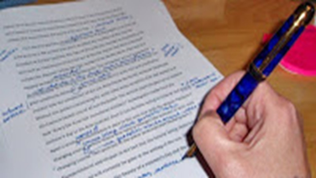 008 Grading Essays Joyful Collapse Susanne Barrett Essay Write My Research Paper Online Free For Me Example Sensational Grader Teachers Students Large