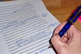 008 Grading Essays Joyful Collapse Susanne Barrett Essay Write My Research Paper Online Free For Me Example Sensational Grader Teachers Students