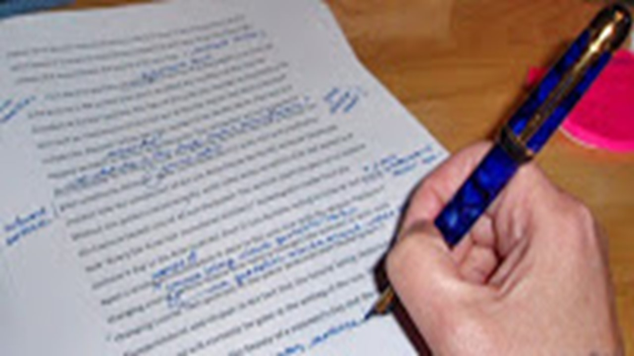 008 Grading Essays Joyful Collapse Susanne Barrett Essay Write My Research Paper Online Free For Me Example Sensational Grader Teachers Students Full