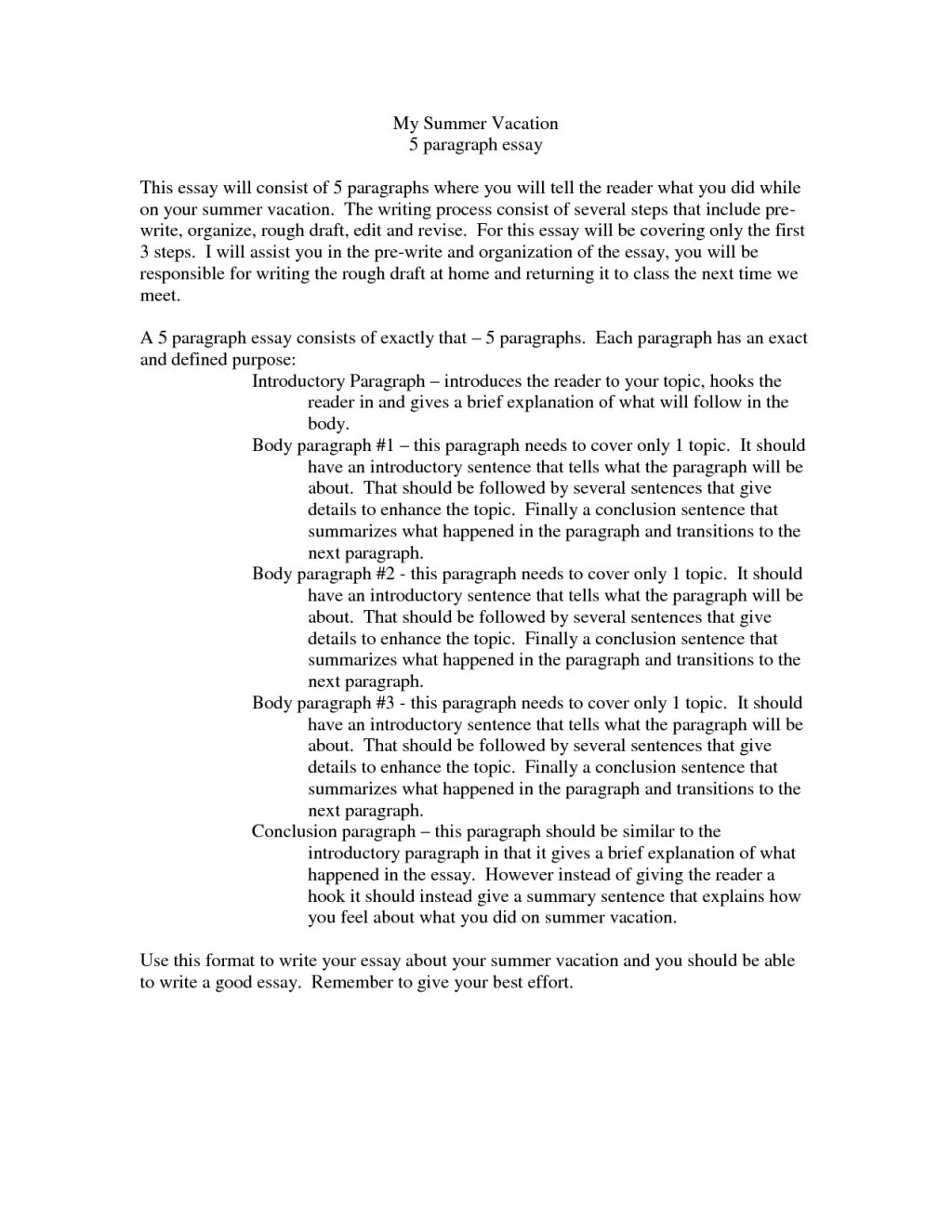 008 Help Me Write An Essay For Free College Essays Application L Phenomenal On Freedom Large