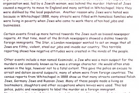 008 History Essay Example History20level207201 120a Tcm8 Beautiful Introduction Pdf A Level
