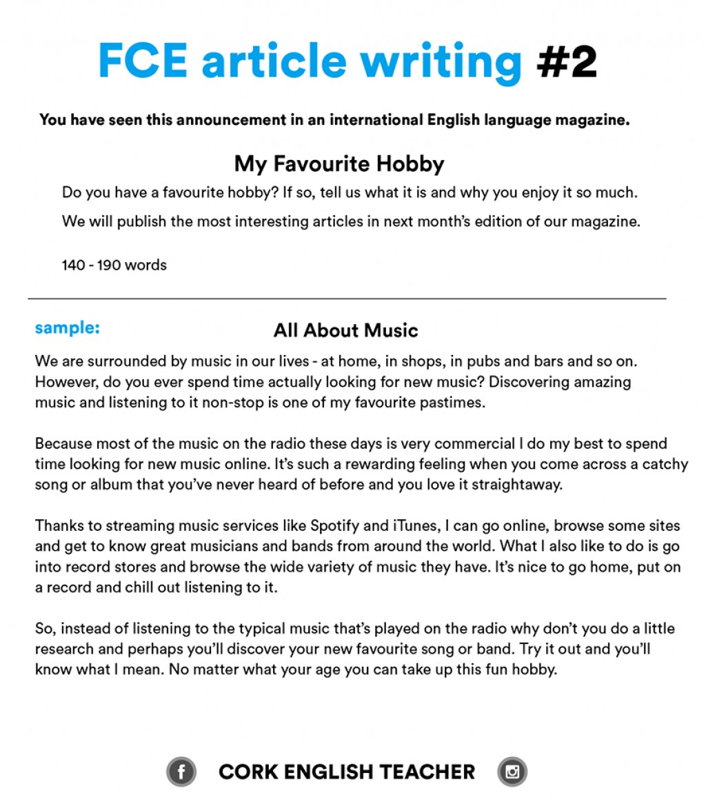 008 Hobbies Sports Essay On For Children And Students Write An My Hobby Gardening About Your In English Favorite Example Beautiful Restaurant Large