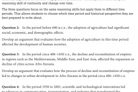 008 How Long Is An Essay Question Example Screenshot2bfrom2b2018 Wondrous What A Short Does Answer Have To Be Should