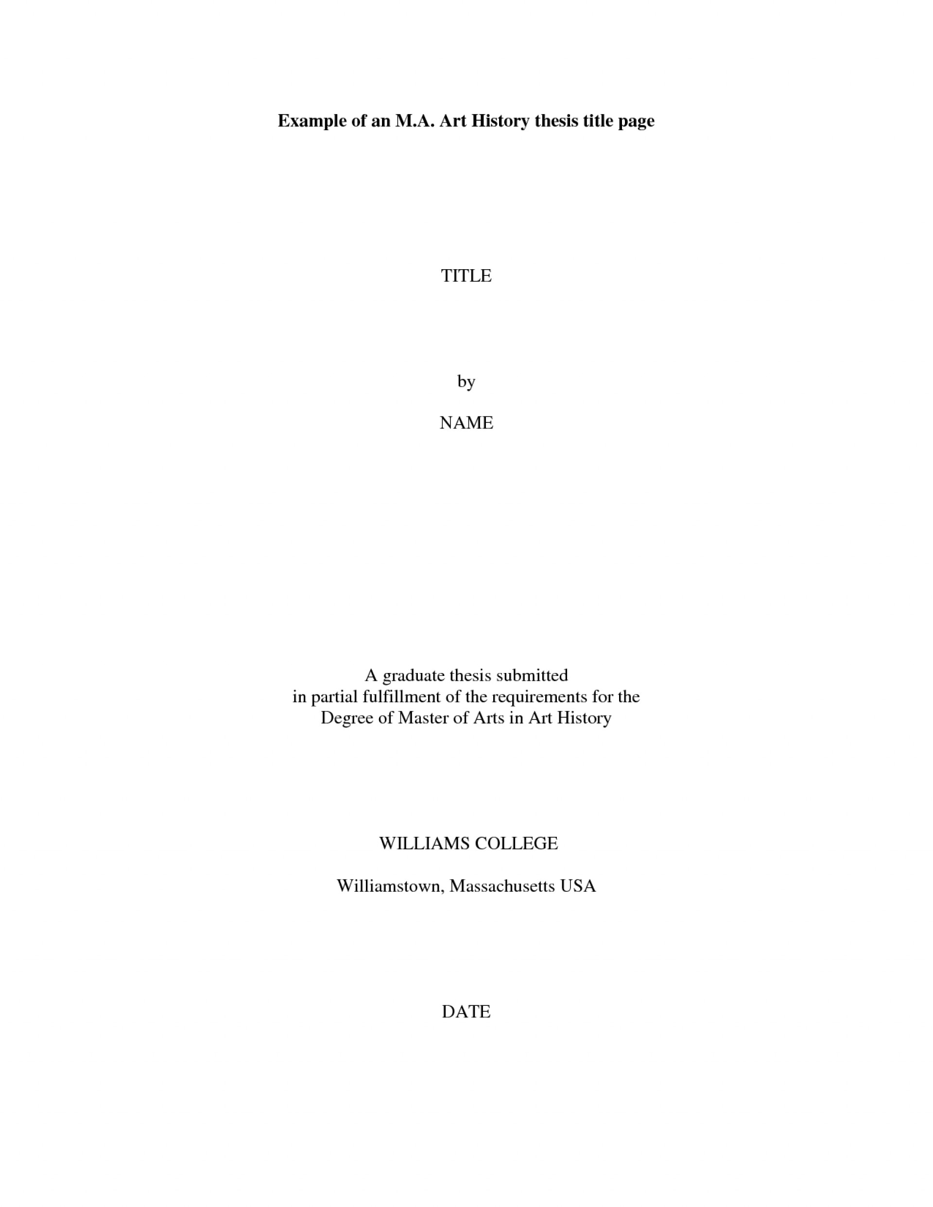 008 How To Do Cover Page For An Essay Hxxvirdwny Best A Make On Microsoft Word Chicago Works Cited In Mla Format 1920