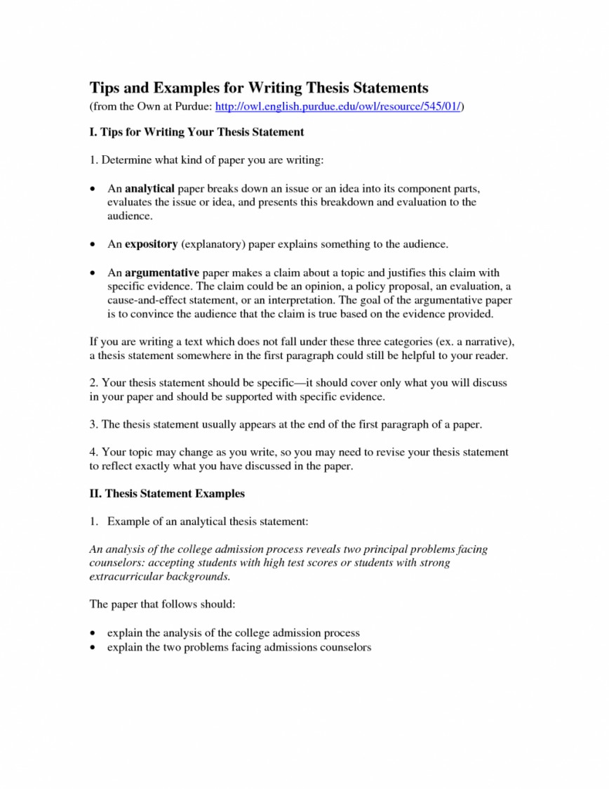 008 How To Start Compare And Contrast Essay College Thesis Writing Examples Of Statements For Essays Template Dtu With Quote Scholarship Prompt Hook About Formidable A Write On Two Stories Introduction Begin