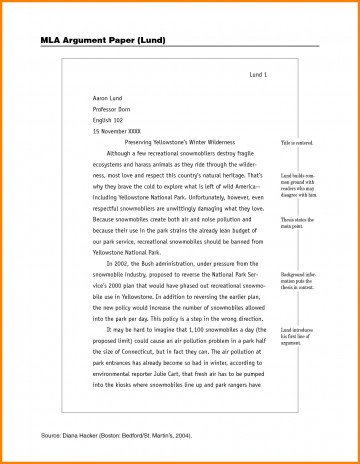 008 How To Write Research Paper Sample Essay Example Mla Stirring Format Layout With Title Page 2017 360