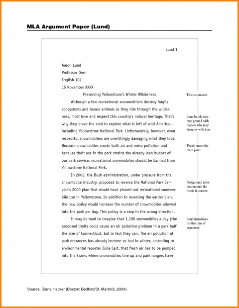 008 How To Write Research Paper Sample Essay Example Mla Stirring Format Layout With Title Page 2017 480