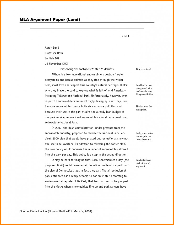 008 How To Write Research Paper Sample Essay Example Mla Stirring Format Layout With Title Page 2017 728